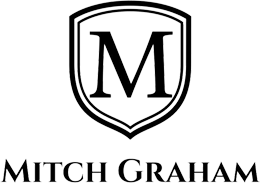 Suits & Wedding Jewellery | Mitch Graham