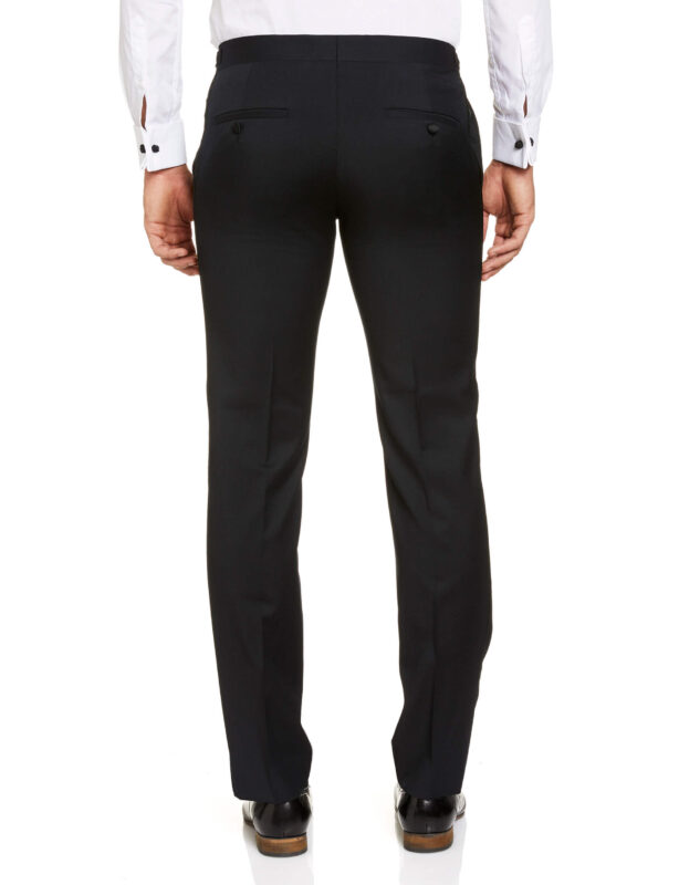 Icon Fit Trouser